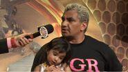 CMLL Informa (April 8, 2015) 34