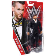 Corey Graves (WWE Series 77)
