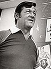 Ed Francis