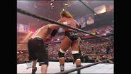 John Cena's Best WrestleMania Matches.00033