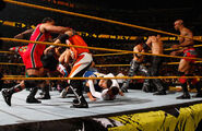 June 8, 2010 NXT results1