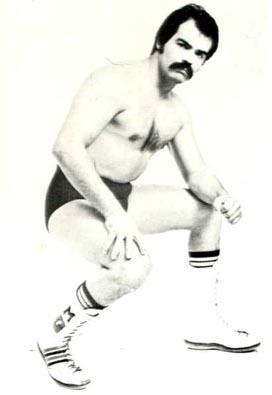 Mando Guerrero