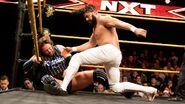 NXT 5-17-17 10
