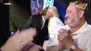 Ric Flair Forever The Man (Network Special).00028