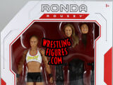 WWE Ultimate Edition