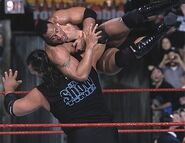 Royal Rumble 2000.3