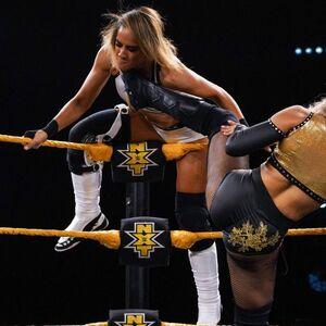 September 25, 2019 NXT results.7.jpg