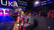 The Best of WWE Best of Asuka's Undefeated Streak.00037