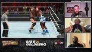 WWE Dream Match Mania.00013