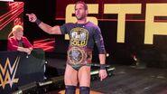 12-25-19 NXT 1