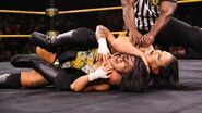 12-4-19 NXT 17
