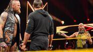 12-5-18 NXT 18