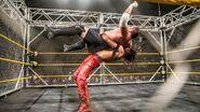 12.14.16 NXT.18