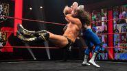 3-25-25 NXT UK 9