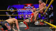 3-6-19 NXT 8