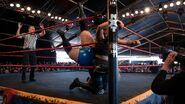 7-3-19 NXT UK 12