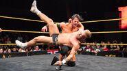8-15-18 NXT 19