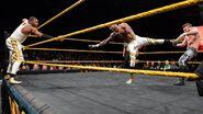 9-26-18 NXT 9