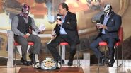 CMLL Informa (January 18, 2017) 15