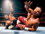 Taboo Tuesday 2004/Image gallery