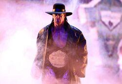 Edge-vs-undertaker-or-sheamus-1.jpg