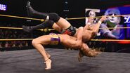January 29, 2020 NXT results.24