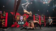 May 13, 2021 NXT UK 11