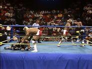 May 15, 1993 WCW Saturday Night 7