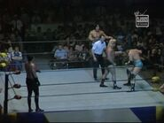 May 8, 1985 Prime Time Wrestling.00026