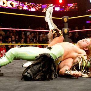 NXT 246 Photo 06.jpg