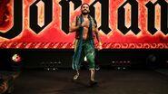 November 26, 2020 NXT UK 1