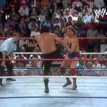 October 5, 1986 Wrestling Challenge.00020.jpg