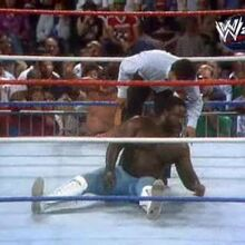 October 5, 1986 Wrestling Challenge.00029.jpg