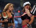 Raw-9-1-2006.21