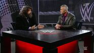 Shane Tells All With Mick Foley.00002