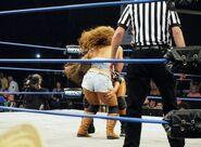 TNA 9-22-11 3