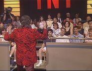 TNT 88 17