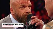 Triple H's Most Memorable Segments.00047