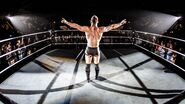 WWE World Tour 2017 - Leipzig 4