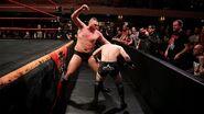 1-30-19 NXT UK 10