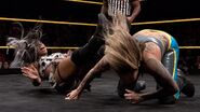 11-15-17 NXT 15