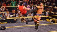 11-20-19 NXT 35