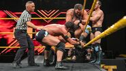12-26-18 NXT 18