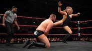 5-22-19 NXT UK 22