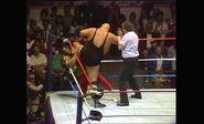 6.9.86 Prime Time Wrestling.00023