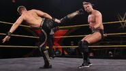 8-26-20 NXT 6