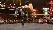 8.17.16 NXT.7