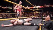 9-27-17 NXT 5