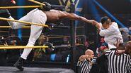 9-8-20 NXT 12