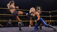 August 5, 2020 NXT 2